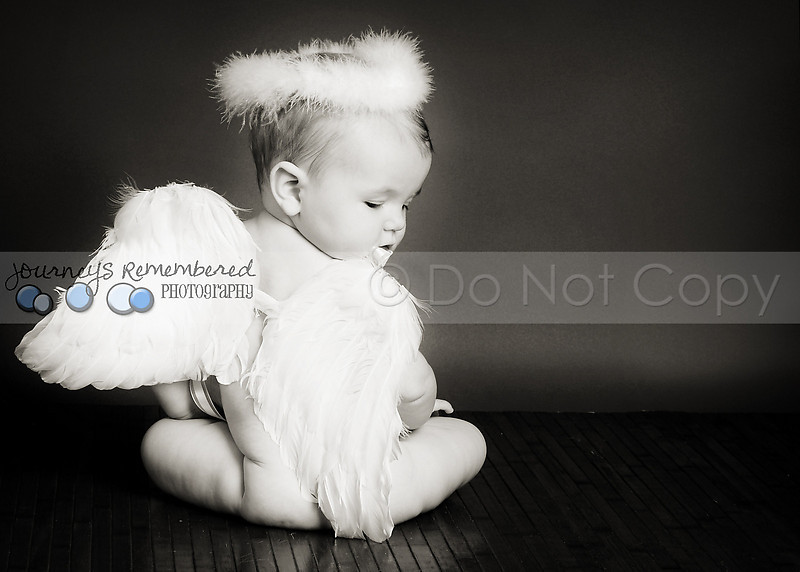 Reese 9mth 087-2