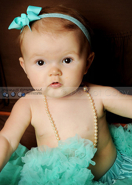 Reese 9mth 053