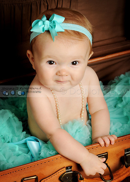 Reese 9mth 019