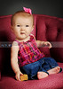 Reese 9mth 106