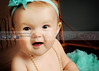 Reese 9mth 022