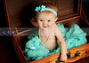 Reese 9mth 013