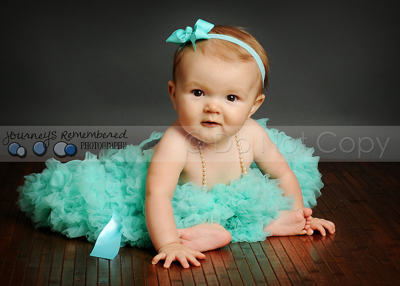 Reese 9mth 062