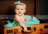 Reese 9mth 001