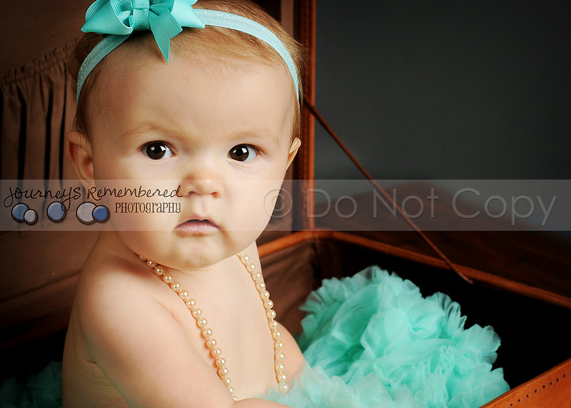 Reese 9mth 021