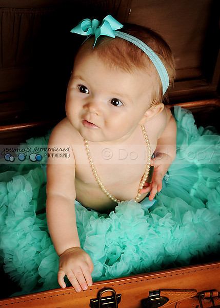 Reese 9mth 038