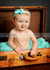 Reese 9mth 011