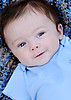 Reeve 4 mth 26
