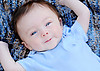 Reeve 4 mth 19