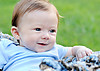 Reeve 4 mth 17