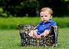 Reeve 4 mth 61