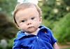 Reeve 4 mth 43-3