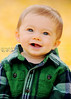 Reeve 8 mth 033