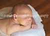 newborn 91