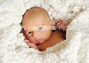 newborn 68