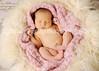 newborn  64