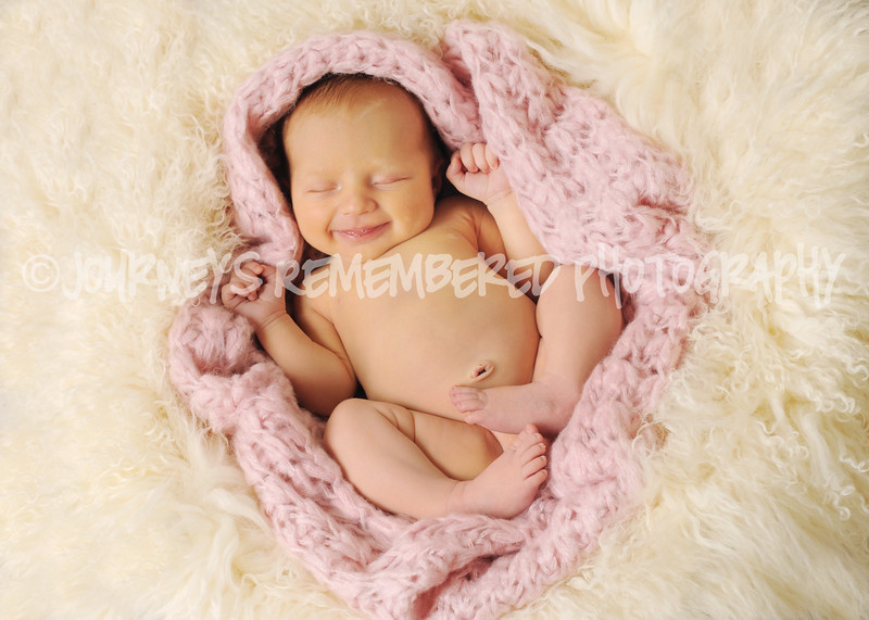 newborn  65