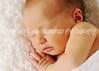 newborn  51