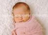 newborn  30