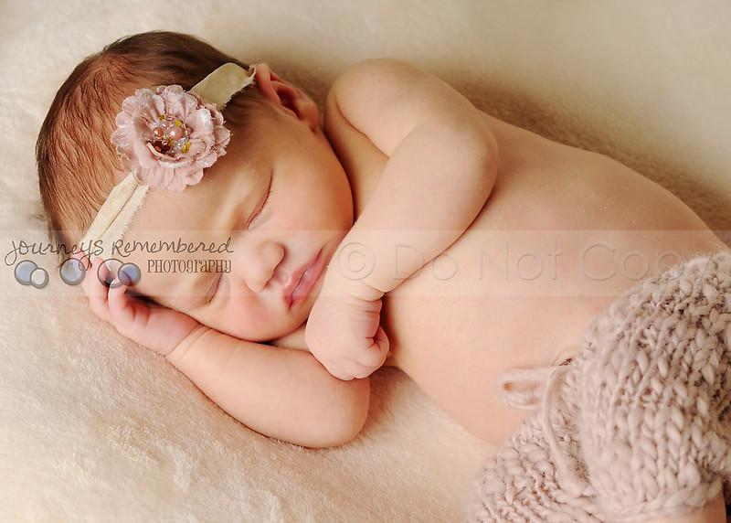 Tatum newborn 18