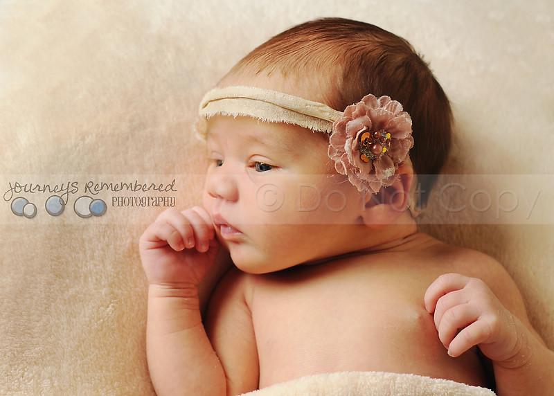 Tatum newborn 01