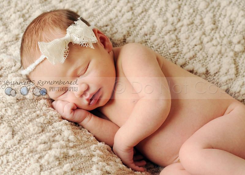 Tatum newborn 26