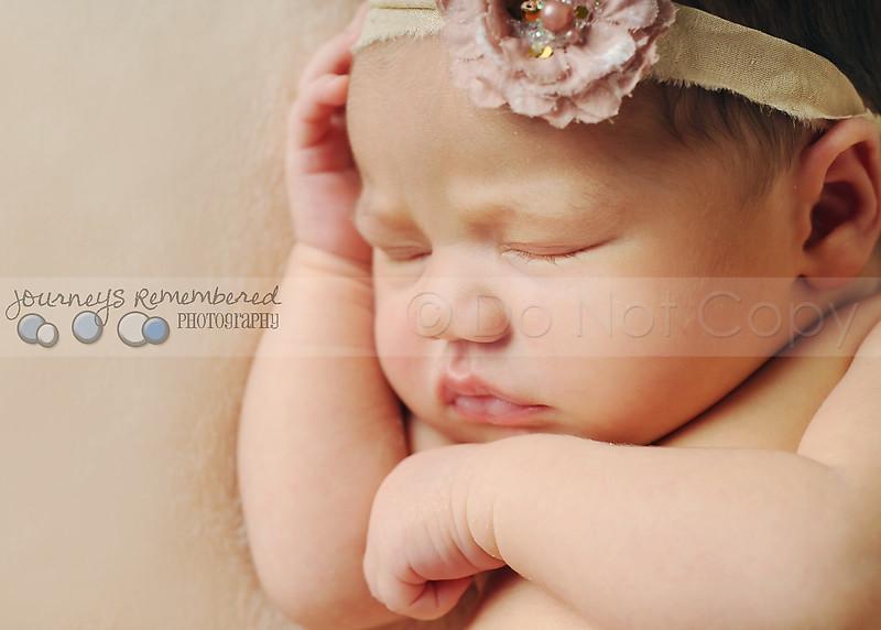 Tatum newborn 21