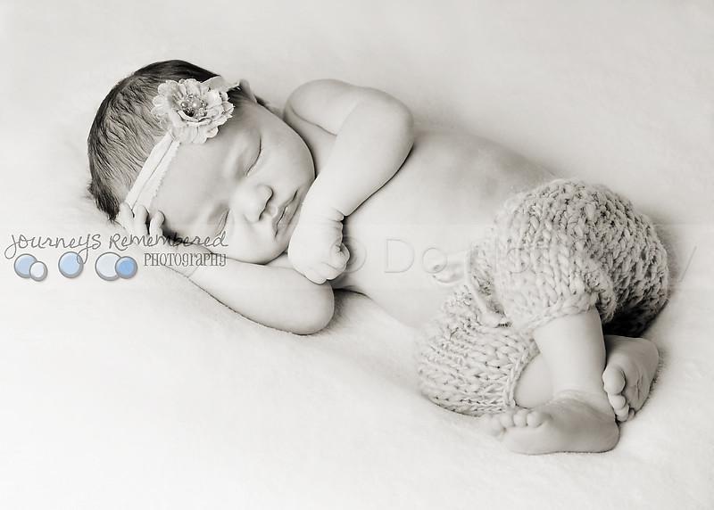 Tatum newborn 15-2