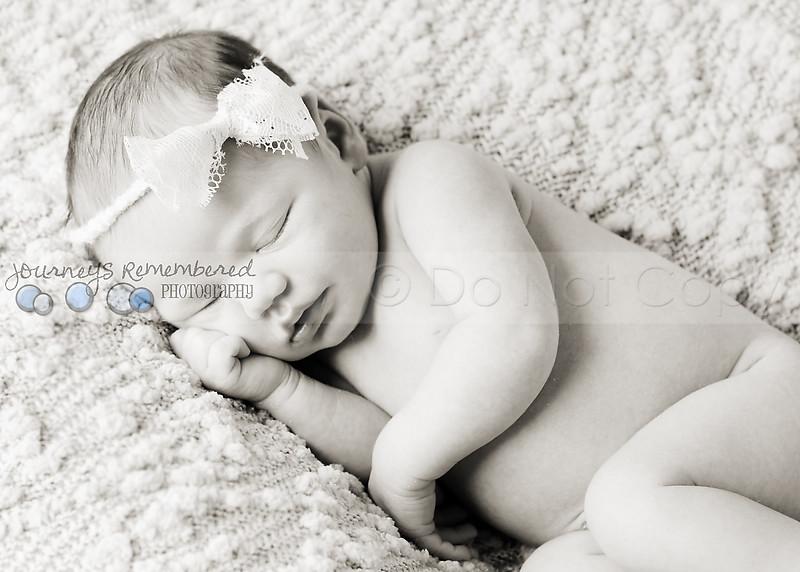Tatum newborn 26-2