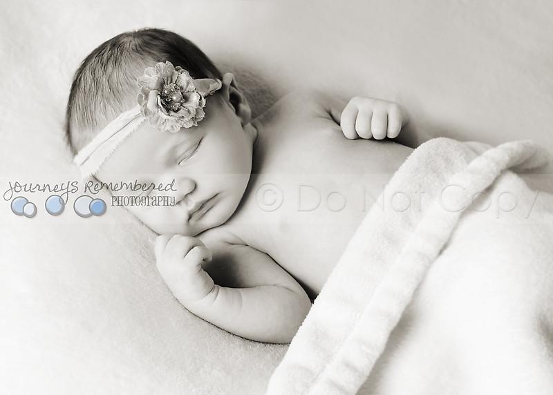 Tatum newborn 09-2
