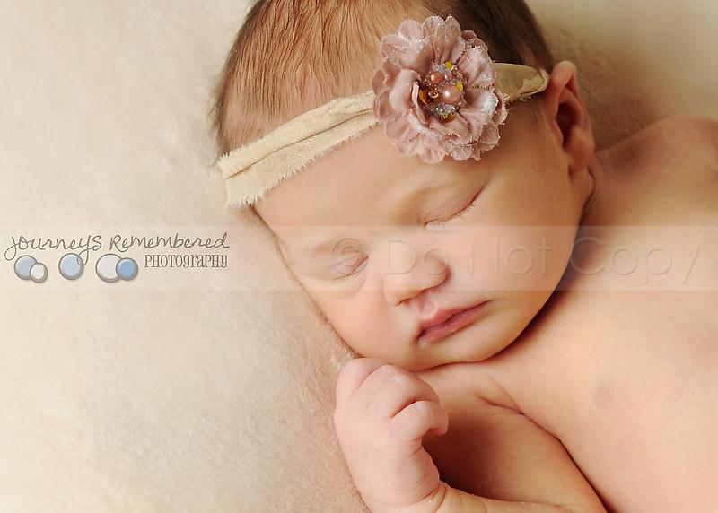 Tatum newborn 08