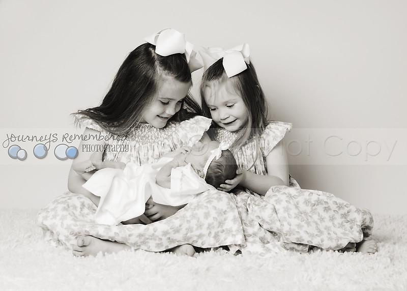 Tatum newborn 33-2