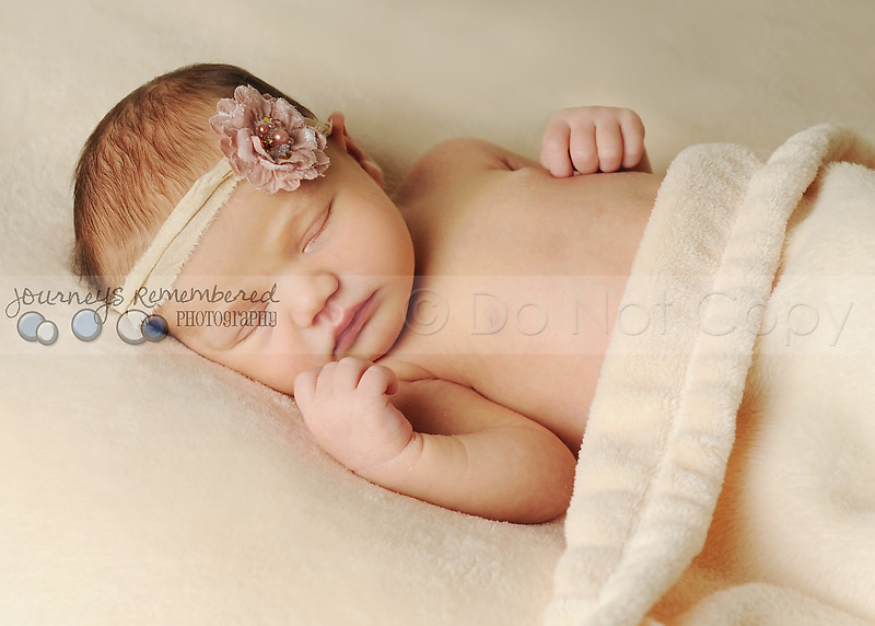 Tatum newborn 12