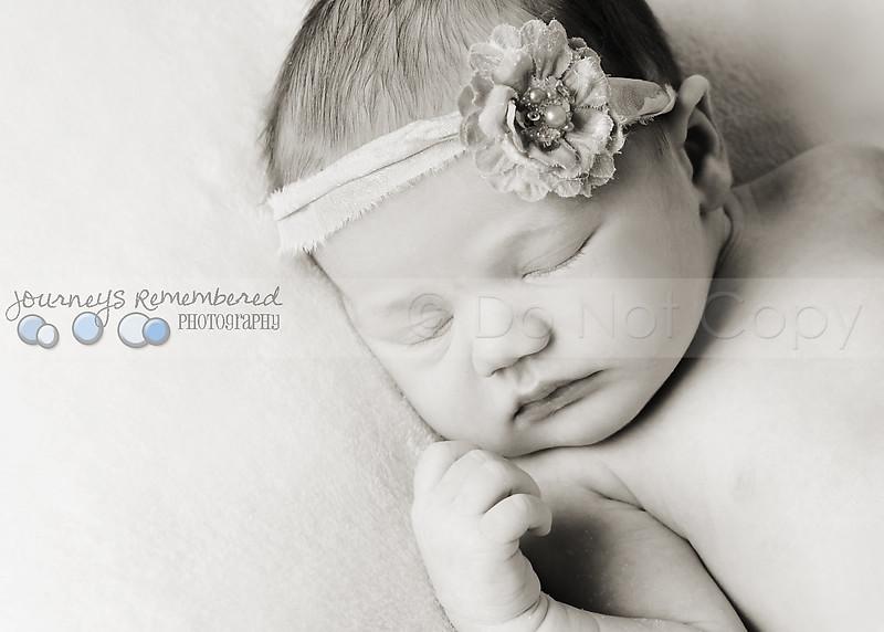Tatum newborn 08-2