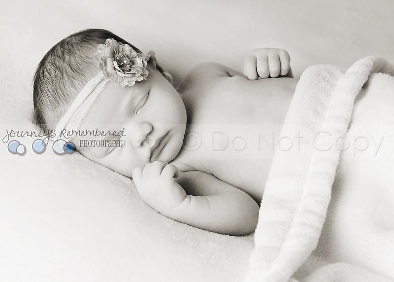 Tatum newborn 12-2
