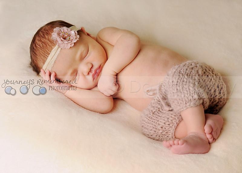 Tatum newborn 15