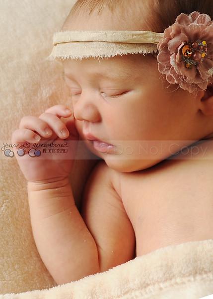 Tatum newborn 02