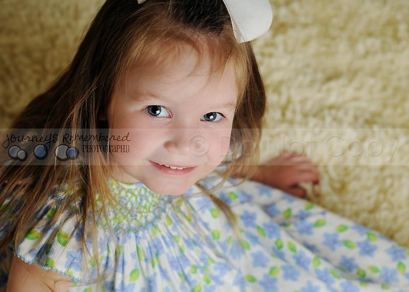 Tatum newborn 39