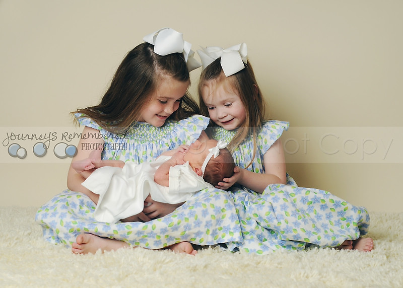 Tatum newborn 33
