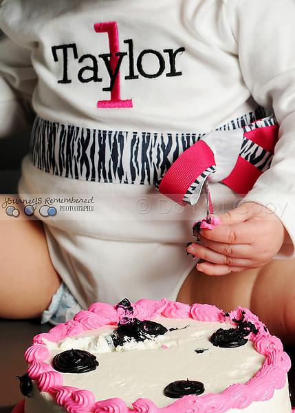 Taylor 1yr 085
