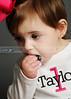 Taylor 1yr 089