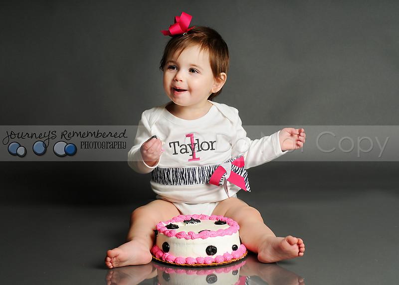 Taylor 1yr 075