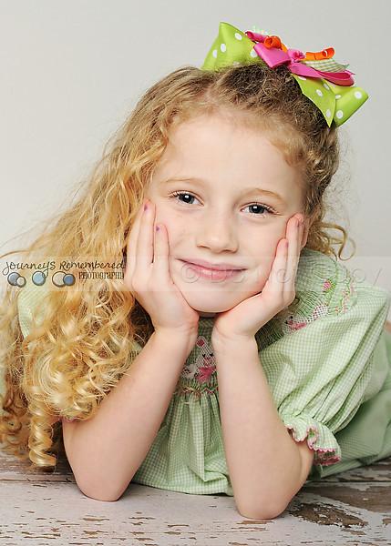 TaylorAnne 36