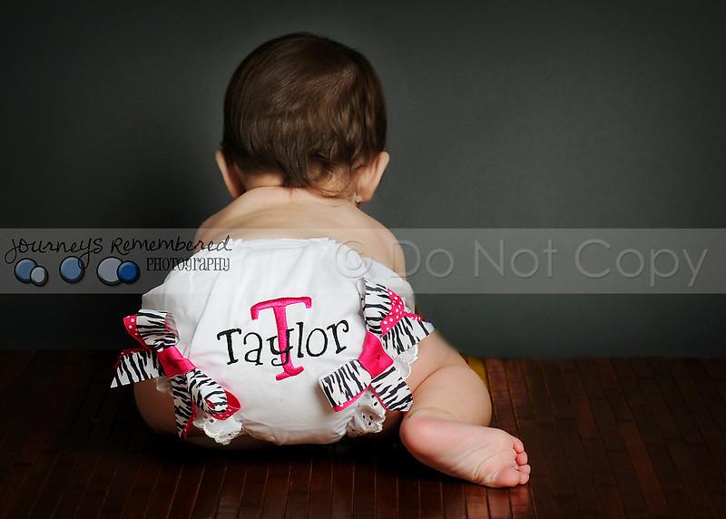 Taylor 38