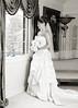 Tiffany 036-2