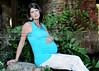 Tracy  48