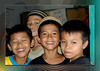 Tapos School 2