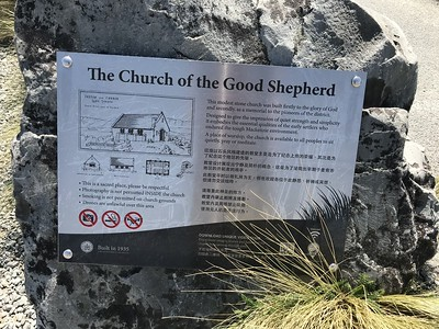 Christchurch to Queenstown
