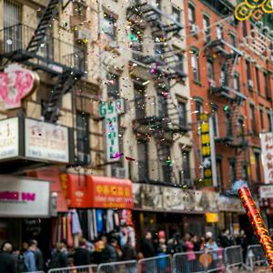020214_9557_NYC