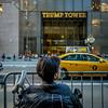 021917_9241_NYC